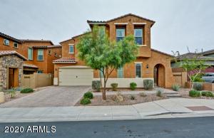 27118 N 18TH Lane, Phoenix, AZ 85085