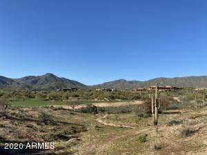 9770 E LARRY HUGHES Drive, 47, Scottsdale, AZ 85262