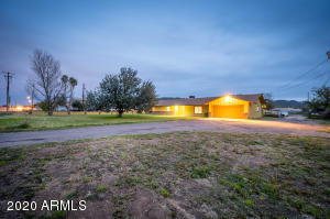3623 W Dobbins Road, Laveen, AZ 85339