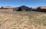 22136 N GOLES Drive, Maricopa, AZ 85138