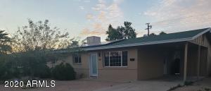 970 E COMMONWEALTH Place, Chandler, AZ 85225