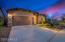 1849 W BUCKHORN Trail, Phoenix, AZ 85085