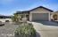 26437 W Ross Avenue, Buckeye, AZ 85396
