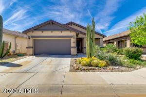 30058 N JILLIAN Drive, San Tan Valley, AZ 85143