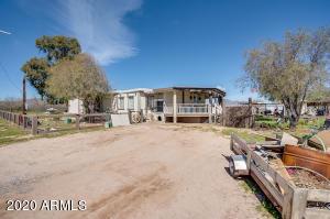 53480 W BOWLIN Road, Maricopa, AZ 85139