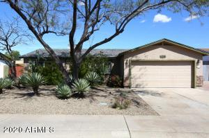 1308 W RUNION Drive, Phoenix, AZ 85027