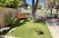 19620 N 78TH Avenue, Glendale, AZ 85308