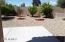 20586 N MAC NEIL Court, Maricopa, AZ 85138