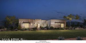 19924 E VALLEJO Street, Queen Creek, AZ 85142