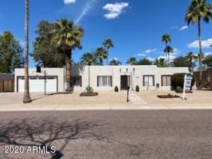 6522 E SHARON Drive, Scottsdale, AZ 85254