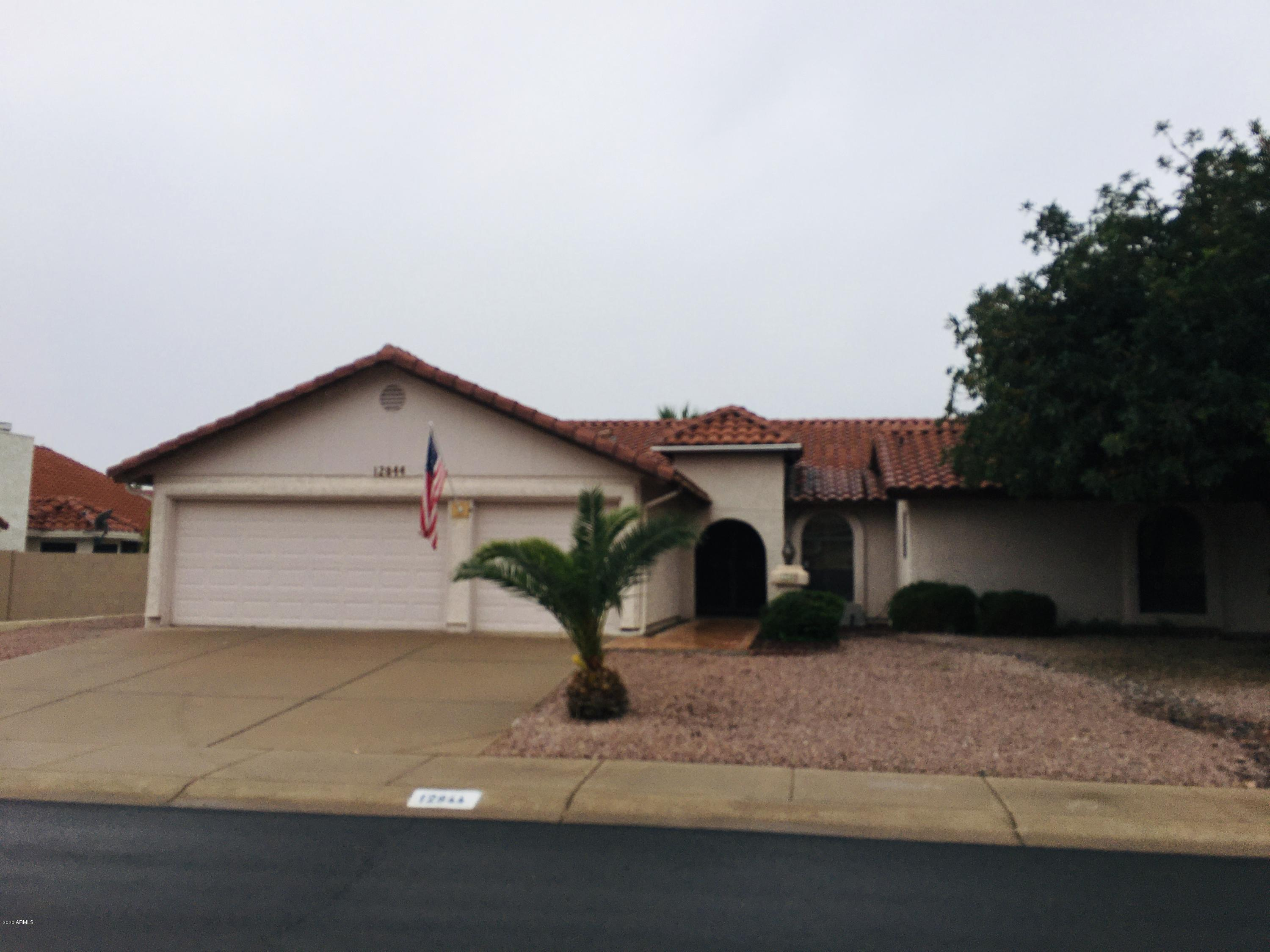 Property for sale at 12844 S 42nd Place, Phoenix,  Arizona 85044