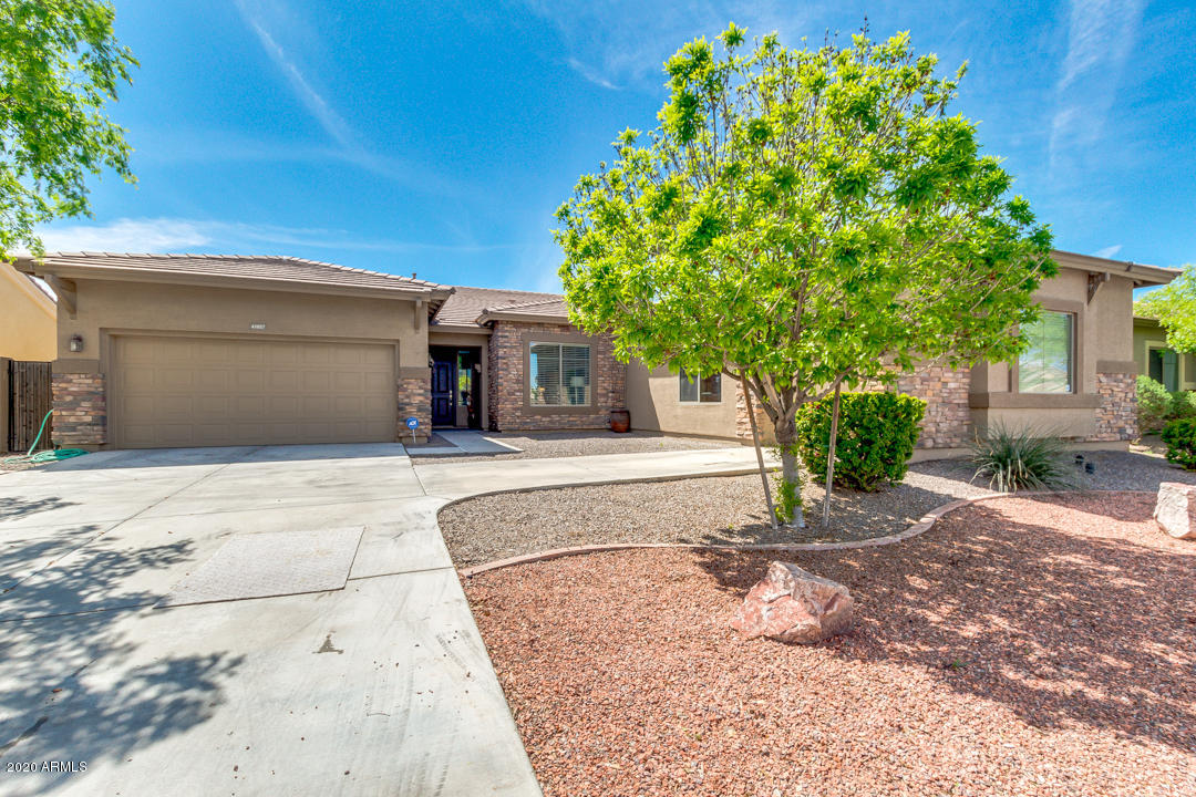 Property for sale at 41857 W Carlisle Lane, Maricopa,  Arizona 85138