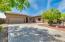 41857 W CARLISLE Lane, Maricopa, AZ 85138