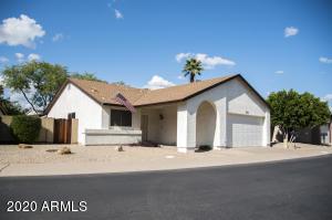 2610 W Hearn Road, Phoenix, AZ 85023