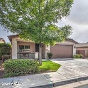 1057 W EMPRESS TREE Avenue, San Tan Valley, AZ 85140
