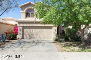 524 S ABBEY Street, Mesa, AZ 85208