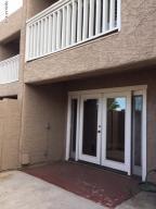 3030 N HAYDEN Road, 14, Scottsdale, AZ 85251