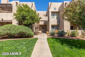 11260 N 92nd Street, 1038, Scottsdale, AZ 85260