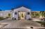 5955 E ORANGE BLOSSOM Lane, Phoenix, AZ 85018