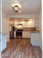 105 1/2 S Central Avenue, Globe, AZ 85501