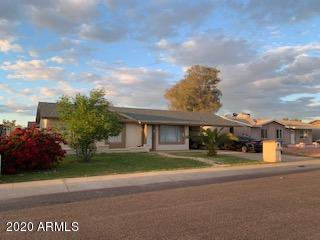 Photo of 8824 W PINCHOT Avenue, Phoenix, AZ 85037