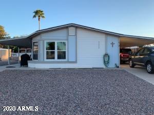 8825 E MARYLAND Avenue, Sun Lakes, AZ 85248
