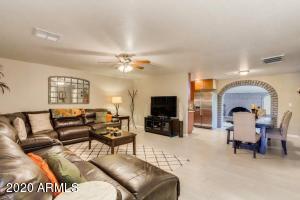 3219 N 69TH Place, Scottsdale, AZ 85251