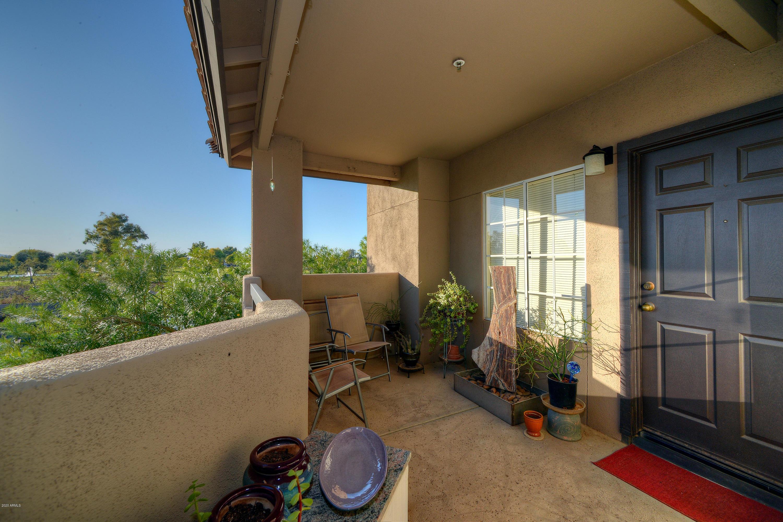 Photo of 9450 E BECKER Lane #2081, Scottsdale, AZ 85260
