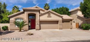 3698 E SAN REMO Avenue, Gilbert, AZ 85234