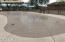 7260 E EAGLE CREST Drive, 5, Mesa, AZ 85207