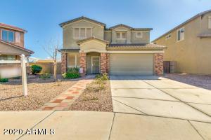 38317 N REYNOSA Drive, San Tan Valley, AZ 85140