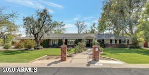 229 W BERRIDGE Lane, Phoenix, AZ 85013