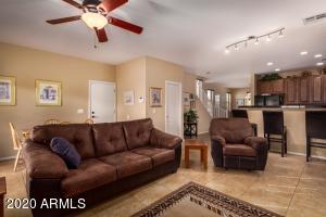 17528 W MAUNA LOA Lane, Surprise, AZ 85388