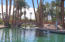 2323 N CENTRAL Avenue, 404, Phoenix, AZ 85004