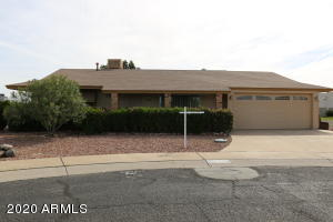 10002 W DEANITA Lane, Sun City, AZ 85351