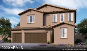 20868 E KINGBIRD Drive, Queen Creek, AZ 85142