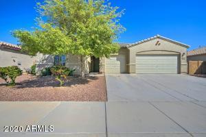 10212 W PATRICK Lane, Peoria, AZ 85383