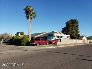 7843 W MARIPOSA Drive, Phoenix, AZ 85033
