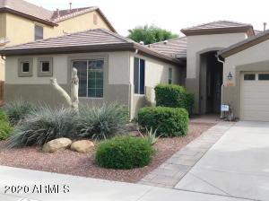17651 W IRONWOOD Street, Surprise, AZ 85388