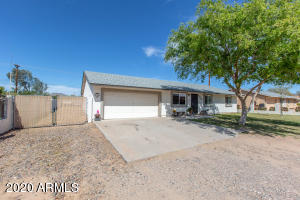 509 S MOUNTAIN Road, Mesa, AZ 85208