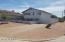 8401 E KEIM Drive, Scottsdale, AZ 85250