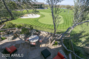 25150 N WINDY WALK Drive, 48, Scottsdale, AZ 85255