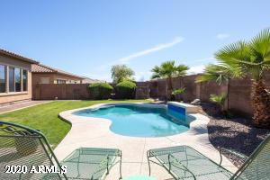 19319 W OREGON Avenue, Litchfield Park, AZ 85340