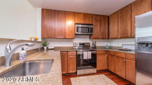 310 S 4TH Street, 1209, Phoenix, AZ 85004