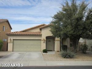 45386 W PAITILLA Lane, Maricopa, AZ 85139