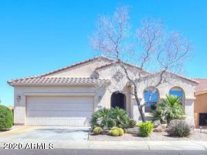 132 S AGUA FRIA Lane, Casa Grande, AZ 85194