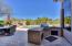 20145 N 84TH Way, Scottsdale, AZ 85255