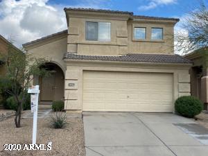 5046 E ROBERTA Drive, Cave Creek, AZ 85331