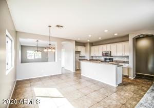 56 W REEVES Avenue, Queen Creek, AZ 85140