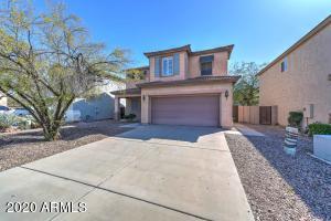 40391 N BRUMANA Street, San Tan Valley, AZ 85140